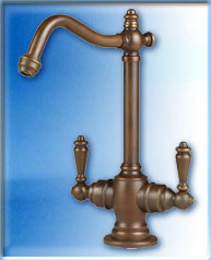 annapolis_antique_bronze
